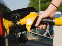 Petrol RON 95