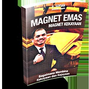 buku-magnet-emas-magnet