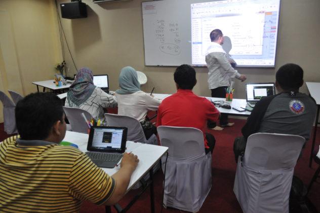 ir sofian akademi jl coaching TG4M Ramadhan 2016 04
