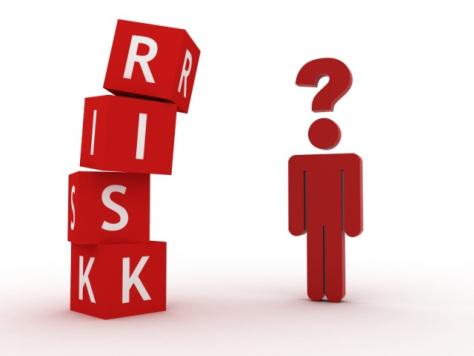 ir sofian akademi jl risiko pelaburan dalam kategori pelaburan