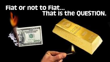 ir sofian akademi jl emas mudah dicairkan
