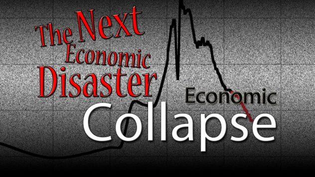 ir sofian akademi jl krisis ekonomi dunia 2016