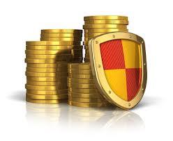 ir sofian akademi jl krisis ekonomi dunia pelaburan emas fizikal cara mengatasinya