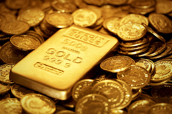 ir sofian akademi jl skim pelaburan emas jangan sampai tersontot
