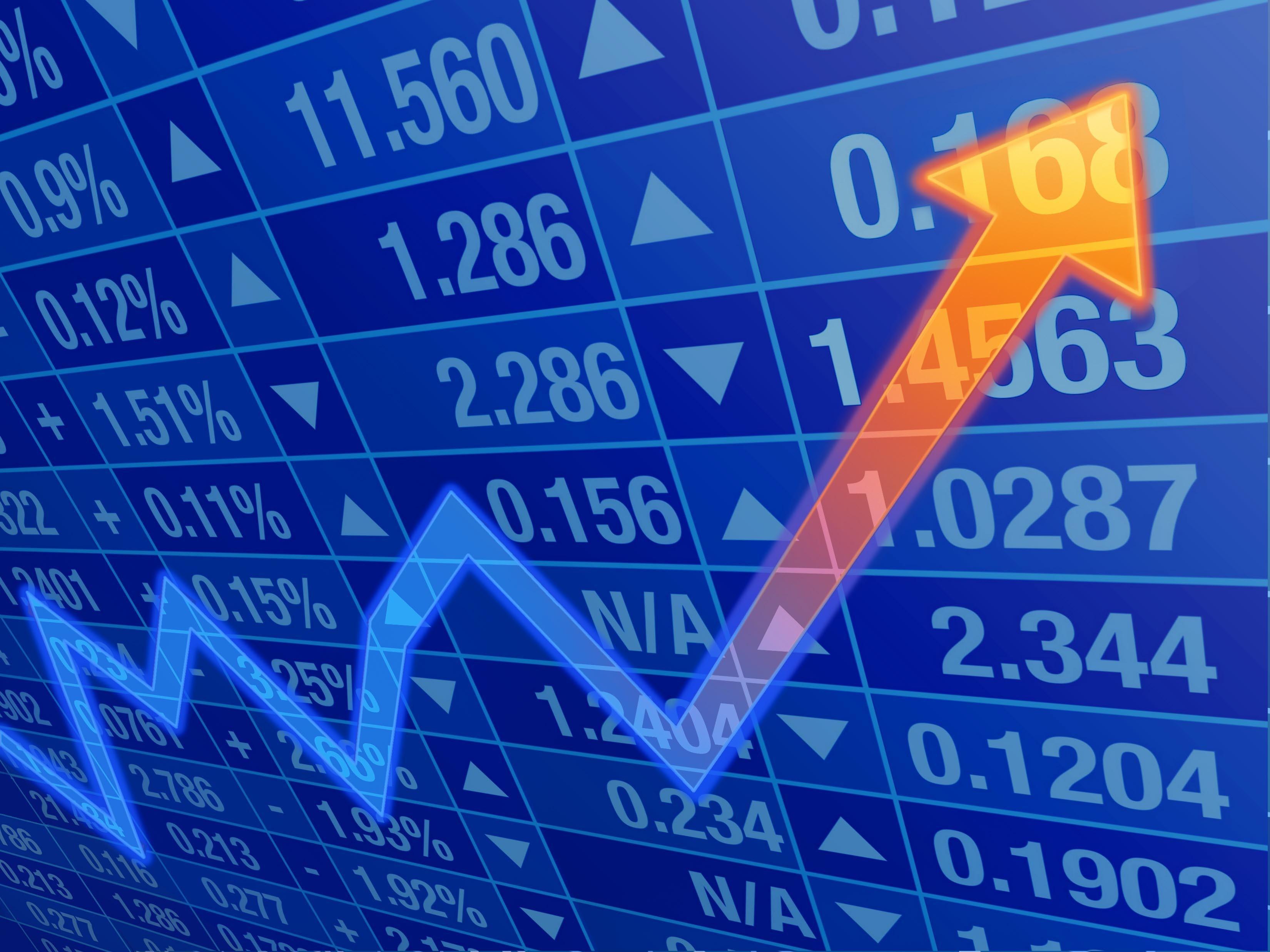 ir sofian akademi jl stock market di bursa saham
