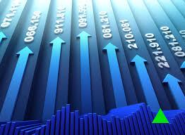 ir-sofian-akademi-jl-blue-chips-stocks-benefit