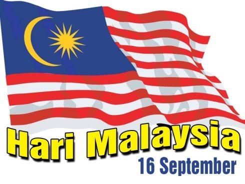 ir-sofian-akademi-jl-hari-malaysia-16-september