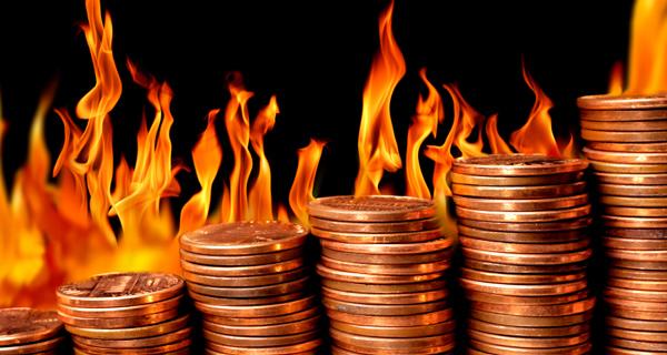 ir-sofian-akademi-jl-penny-stock-will-explode