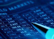 ir-sofian-akademi-jl-stock-market-kategori-blue-chips-dan-penny-stocks