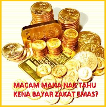 ir-sofian-akademi-jl-zakat-emas-pengiraan-sebenar-bayar-zakat