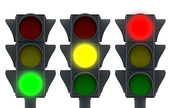 ir-sofian-akademi-jl-sts-umpama-signal-traffic-light