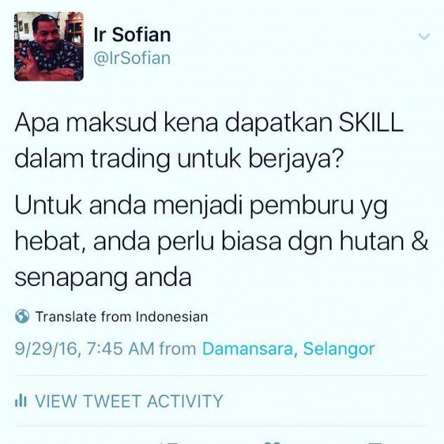 ir-sofian-akademi-jl-trader-berjaya-ada-skill