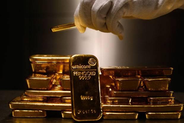 harga-emas-antarabangsa-irsofian-akademijl