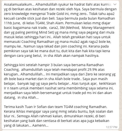 ir-sofian-akademi-jl-perkongsian-kisah-pn-zuraihan