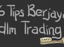 ir-sofian-akademi-jl-6-tips-berjaya-dalam-trading