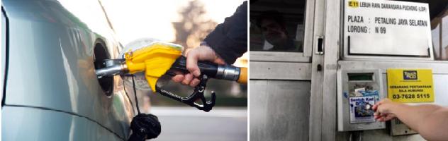 ir-sofian-akademi-jl-cost-toll-petrol