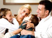 ir-sofian-akademi-jl-keluarga-bahagia