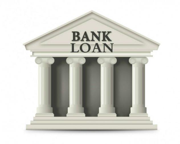 ir-sofian-akademi-jl-loan-bank