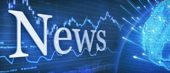ir-sofian-akademi-jl-market-news