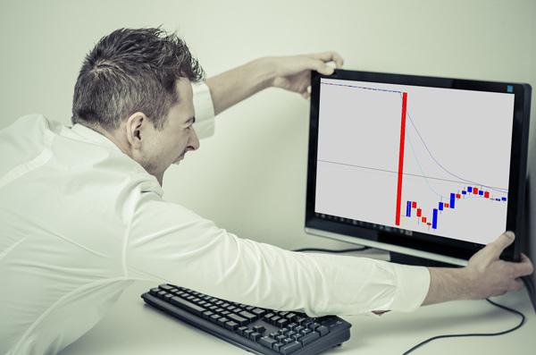 ir-sofian-akademi-jl-market-volatile