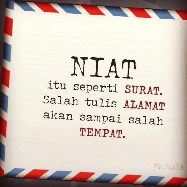 ir-sofian-akademi-jl-memasang-niat-azam-kerana-alla-taala
