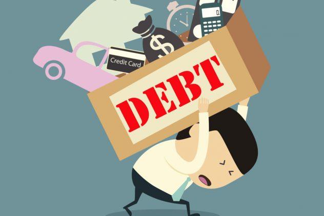 ir-sofian-akademi-jl-menanggung-hutang-dan-menambah-hutang
