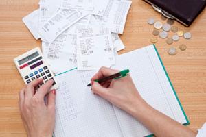 ir-sofian-akademi-jl-tiada-rekod-perancangan-kewangan