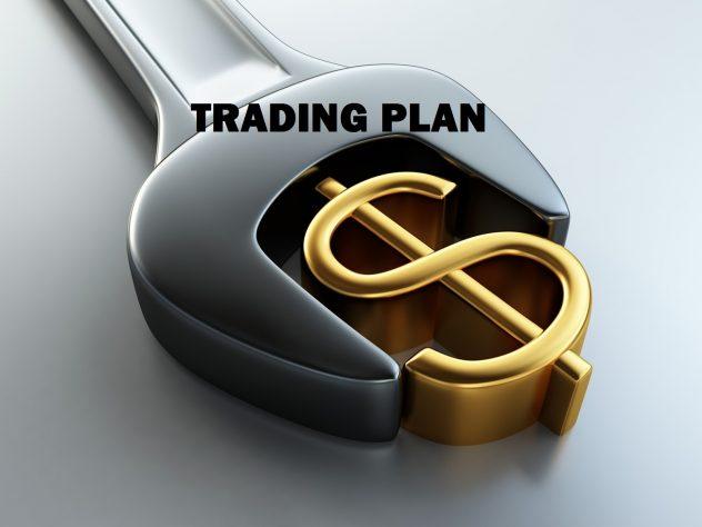 pelaburan emas, gold investment, gold trading