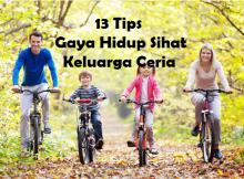 ir-sofian-akademi-jl-13-tips-gaya-hidup-sihat-keluarga-bahagia