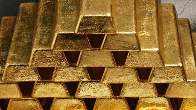 ir-sofian-akademi-jl-beli-emas-yang-premium-rendah