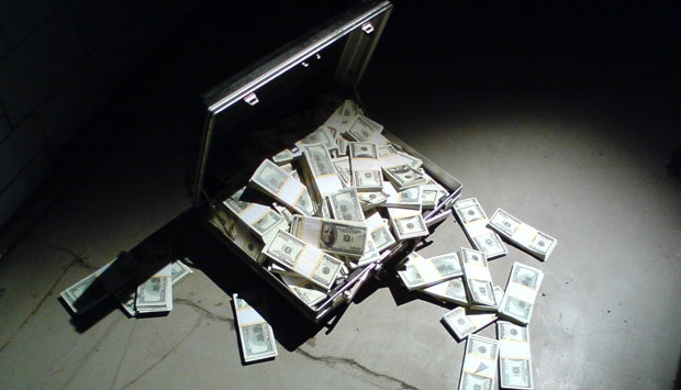 ir-sofian-akademi-jl-beli-ketika-ada-duit