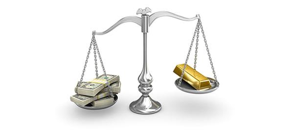 ir-sofian-akademi-jl-jangan-suka-suka-pajak-emas