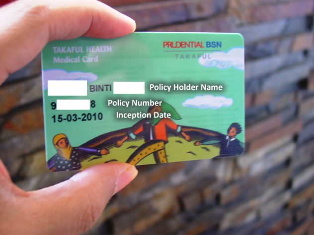 ir-sofian-akademi-jl-menyediakan-medical-card