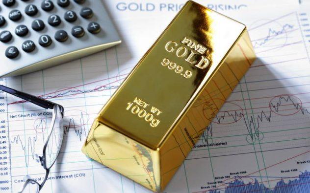 ir sofian akademi jl tahu sumber dapatkan emas