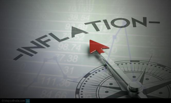Apakah Persediaan Anda Menghadapi Inflasi?