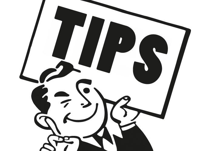 Anda Nak Tahu Tips Untuk Trading Gold?