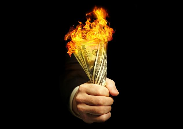 pelaburan emas, gold investment, gold trading, technical analysis, dvdgti